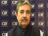 Video: Need To Work On Sustainable Growth For 2022 And Beyond: Uday Kotak To NDTV