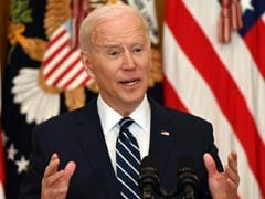 "Joe Biden Sets Out ""Once-In-A-Generation"" $2 Trillion Infrastructure Plan"