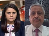 Video : AIIMS Director On Why COVID-19 Cases Are Rising In India