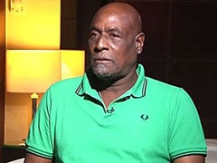 Former West Indies Players, Including Viv Richards, Thank PM Modi For Covid Vaccines