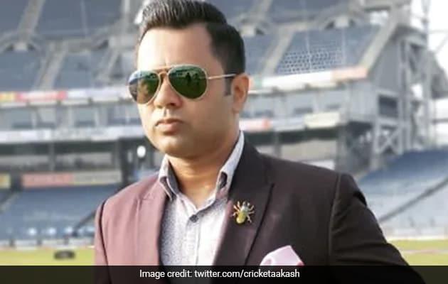 IPL 2021: फैन ने पूछी आकाश चोपड़ा से उनकी सैलरी, तो स्टार कमेंटेटर ने दिया यह जवाब