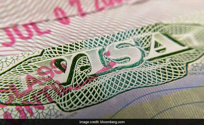 H-1B Visa Overhaul Could Be In Jeopardy
