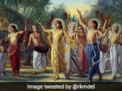 Dol Purnima 2021: Holi And Dol Jatra Wishes, Images And Messages