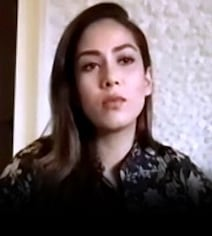 Watch: Mira Kapoor On Shahid Kapoor's Best And Worst Quality