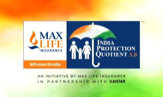 India Protection Quotient Moves Up During Pre-Covid Times: IPQ 3.0 Survey