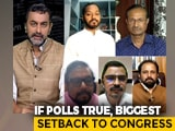 Video: Can Modi Factor Prove Pollsters Wrong In Bengal, Tamil Nadu?