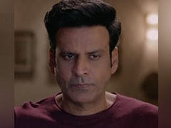 Manoj Bajpayee Tests Positive For COVID-19, Is Quarantined At Home