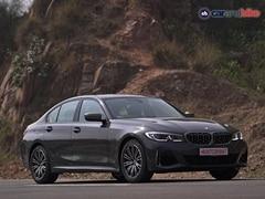 BMW M340i एक्सड्राइव की बुकिंग भारत में शुरू, 10 मार्च को लॉन्च होगी कार