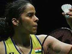 Orleans Masters: Saina Nehwal, Kidambi Srikanth Make Winning Starts; Kiran George Stuns HS Prannoy