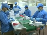 Video : Chinese Hackers Target India's Serum Institute, Bharat Biotech: Report