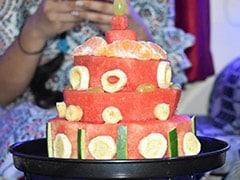Fresh Fruit Cake Movement: Maharashtra Farmers' Innovative Bid To Survive Pandemic