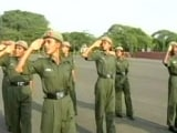 Video : Top News Of The Day: Big Win For Women Army Officers In Supreme Court
