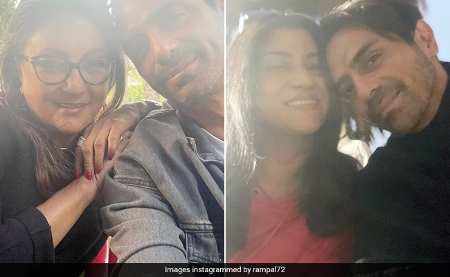 Arjun Rampal Wraps The Rapist With A Thank-You Note. Konkona Sen Sharma Drops This Comment
