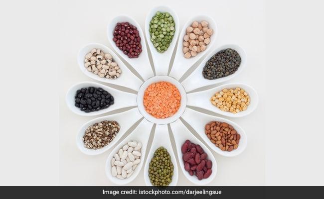 Why Celeb Nutritionist Rujuta Diwekar Swears By Moong, Matki And Chawli Dal