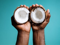 10 Amazing Coconut-Infused Haircare Products For Terrific Tresses Everytime