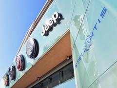 Stellantis, Foxconn To Form Connectivity-Focused Car Technology JV