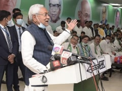 क्या बिहार सरकार खुदा बक्श लाइब्रेरी तोड़ने जा रही है?