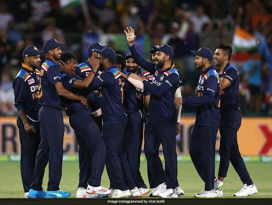 India vs England: India Favourites For This Year