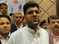 """""""Don't Agree With 'Love Jihad' Term"""": Ally As BJP In Haryana Plans Law"""