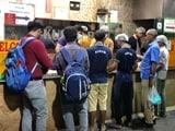 Video : LPG Prices Up, Street Food Vendors Hit