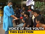 Video : Battleground West Bengal: Voice Of The Youth