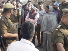 UP Man Kills Wife, 2 Daughters Suspecting Illicit Relationships: Police
