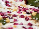 Video : Holi Special Recipes   Easy Must Try Holi Recipes Video