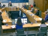 """Video : """"Gross Interference"""": India Summons Envoy Over UK Debate On Farm Laws"""