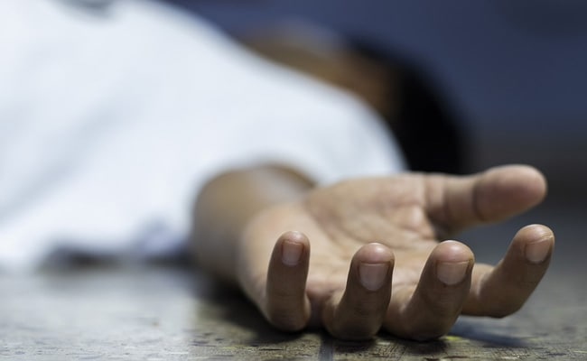 School Principal Suspended In UP Over Death Of 5-Year-Old Student
