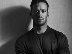 """""""Thought He Was Going To Kill Me"""": Woman Accuses Hollywood Actor Armie Hammer Of Rape"""