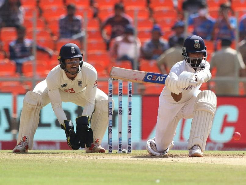 India vs England: Ishant Sharma Was Right, Winning World Test Championship Is Like Winning World Cup, Says Ajinkya Rahane