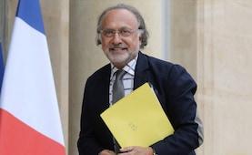 French Billionaire Olivier Dassault Killed In Helicopter Crash: Report