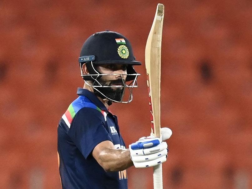 IPL 2021: Spoke About Virat Kohli Opening The Batting Before Mini-Auction  | Latest News | Live Scores Today