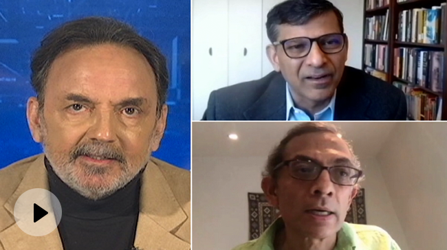 Video | What Does Privatisation Mean In Indian Context?