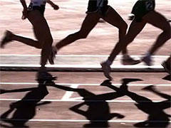 24 Athletes, 12 Support Staff Members Test COVID-19 Positive In SAI Bhopal, None Olympic-Bound
