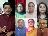 Video : Can A Wounded Mamata Banerjee Hurt The BJP?