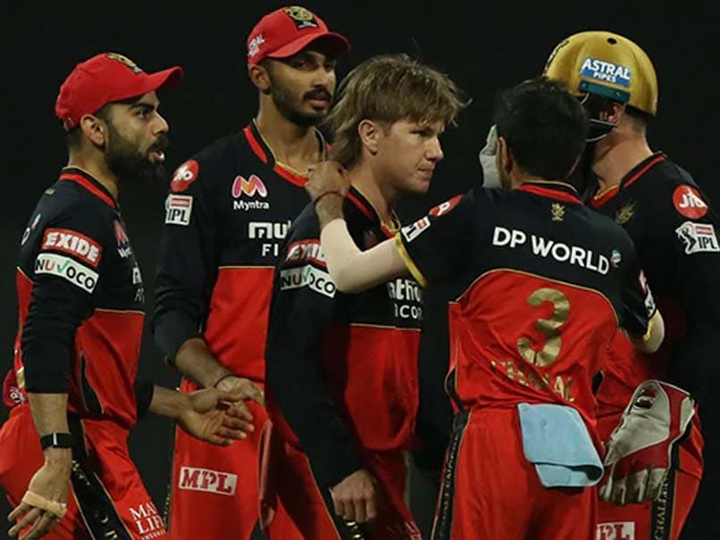 IPL 2021: Adam Zampa Getting Married, Will Miss Royal Challengers Bangalore's | Latest News | Live Scores Today