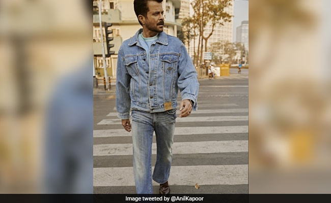 Anil Kapoor Can Help