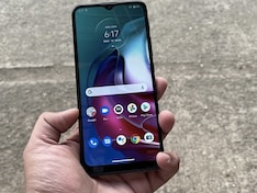 Moto G30 Review: Is It the Ultimate Budget All-Rounder?
