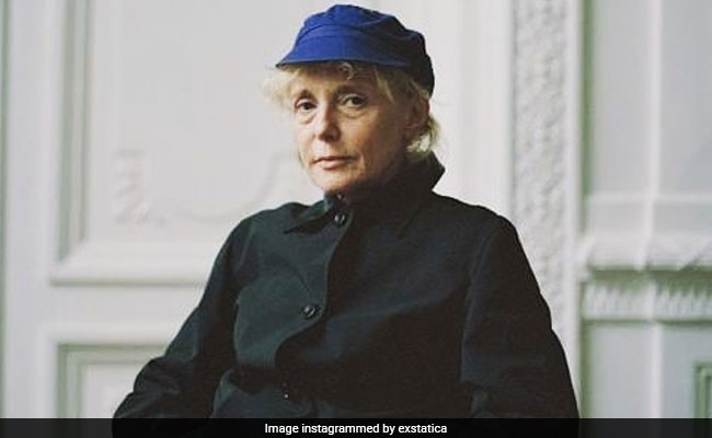 Watched Pather Panchali At 9, Cast Victor Banerjee In Film: French Director Claire Denis On Indian Connection