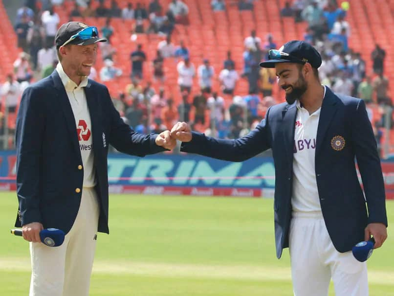 IND vs ENG, 4th Test, Day 1 Live Score: England Win Toss, Opt To Bat Against India