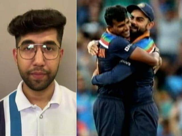 Video : Top 5 Indian Players To Watch Out For In This IPL