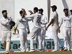 "England A Tough Tour, But India ""Confident, Well Prepared"": Bharat Arun"