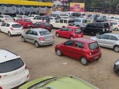 2021 Indian Blue Book Report: Used Car Market In India To Grow Significantly In Next Five Years