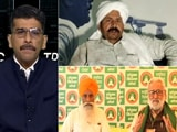 Video: 4 Months On, Where Is Farmers' Agitation Headed?