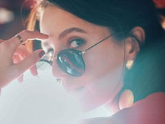 "If Isabelle Kaif Were A ""<i>Rickshawali</i> , She Would..."