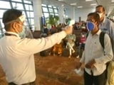 Video: Top News Of The Day: Nearly 40,000 New Coronavirus Cases Today