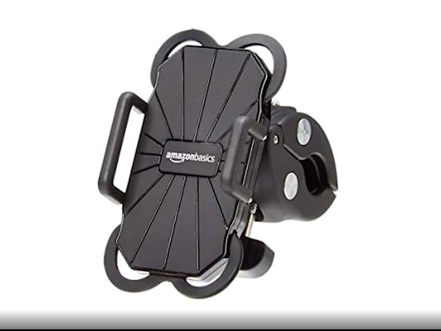 Video : Awesome Tech Under Rs. 500 on Flipkart & Amazon | जबरदस्त Accessories, वो भी मात्र 500 रुपये में!