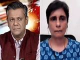 Video : Bracing For Second Covid Wave: How Can India Stop The Surge?