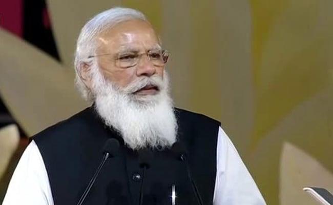 400th Birth Anniversary Of Guru Tegh Bahadur: PM Modi To Chair Meet